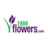 15% off Love & Romance Flowers & Gifts