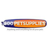 1-800-Pet Supplies