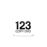 123 Movies 2 Mobiles Software as low as $29.99