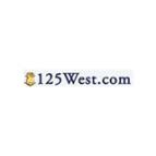 125West