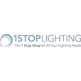 1Stop Lighting