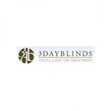 Buy 1, Get 1 50% Off Custom Blinds, Shades, And Drapes