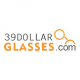 $10 off Eyeglasses & Sunglasses