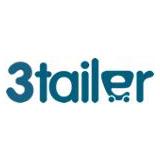 3tailer