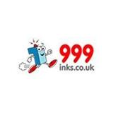 999Inks
