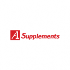 A1Supplements