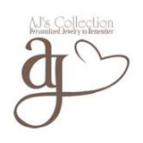 AJS Collection
