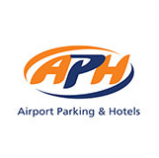 5% off Selected Airport Hotel and Parking Packages