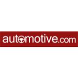 AUTOMOTIVE.COM