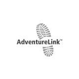 AdventureLink