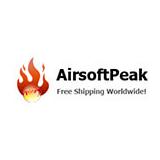 AirsoftPeak.com