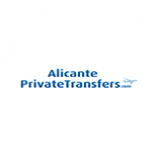 Alicante Airport Outbound Transfer From £66