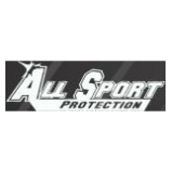 10% Off Protective Gear