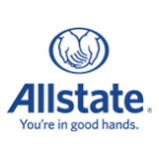 15% Off Teleflora Orders For Allstate Motor Club Members