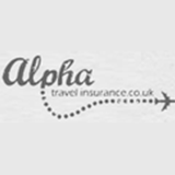 Alpha Travel Insurance