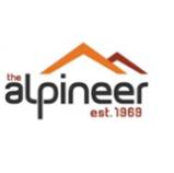 Alpineer Ski Rentals starting from $6.95