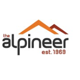 Alpineer