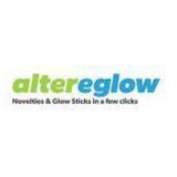 Altereglow