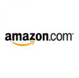 Up to 40% off with Amazon Coupons