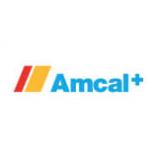 Amcal Catalogue Savings: Up to 30% OFF