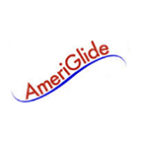 Save 3% on all your Ameriglide purchases