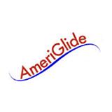 Ameriglide