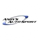 Andys Auto Sports