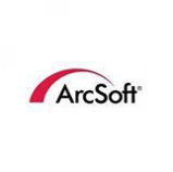 SAVE 25% on any ArcSoft product