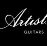 Free 3 Month Guarantee on All Guitars