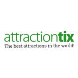 Attractiontix