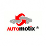 Up to 20% off Auto Body Parts