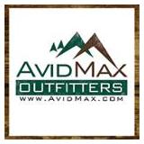 AvidMaxOutfitters