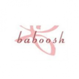 $5 Off Baboosh Body Unisex Sports Wrap By Brooke Burke