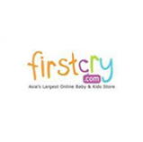 15% Off Baby Soaps, Shampoos & Body Wash on order above Rs. 750.