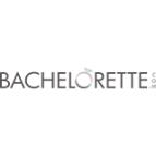 Bachelorette.com