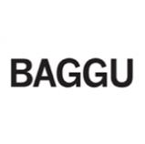Baby Baggu for $7