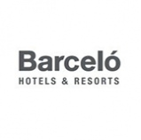 10% off Barcelona Hotel Stays