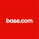 Base.com