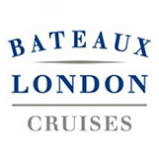 10% off Cruises When You Book for 21 or More People