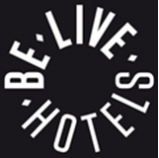 5% off Be Live Hotels Spain, Portugal and Morocco