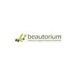 Beautorium