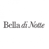 Bella Di Notte - LIMITED EDITION Bra starting From £25