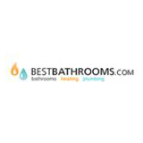 Best Bathrooms