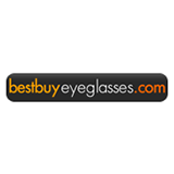 Best Buy Eye glasses