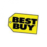 Up to $150 off with the Best Buy's Student Discount + Free Shipping