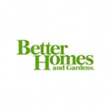 $7 Off Better Homes & Gardens Magazine
