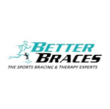 Extra 20% Off DonJoy Braces & Support