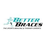 BetterBraces