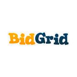 BidGrid