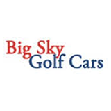 Big Sky Golf Cars